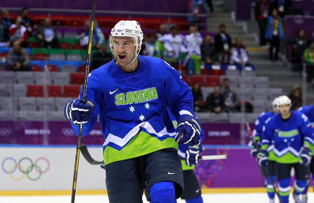 Сабахудин Ковачевич
